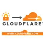 Cloudflare Secure By Aardenweb.com